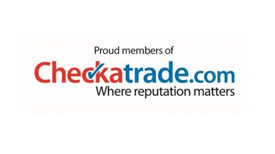 check a trade approved gas engineers